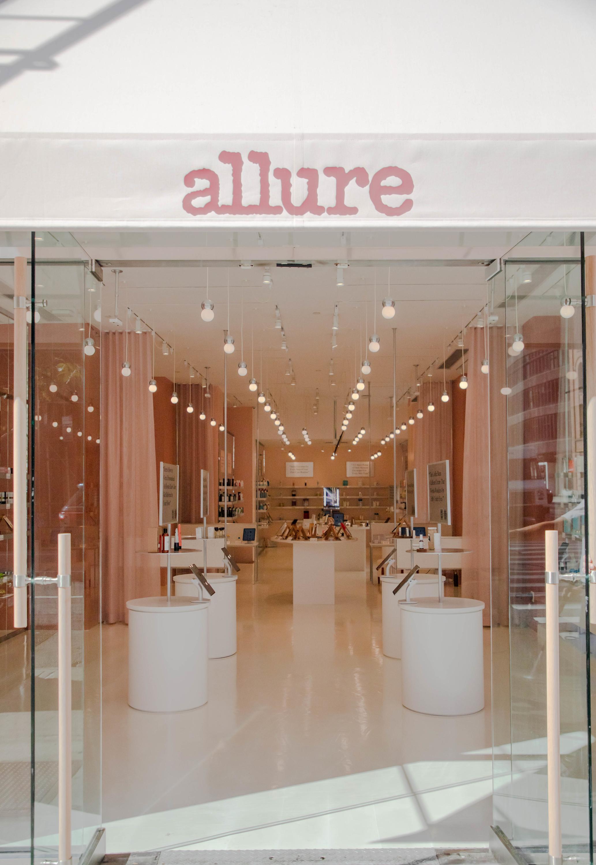 Allure Store