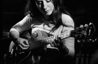Carla Motis