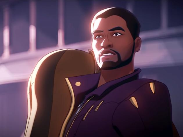 เปิดโลกคู่ขนานในจักรวาลฮีโร่ 'What If…?' แอนิเมชั่นซีรีส์เรื่องแรกจาก Marvel Studio