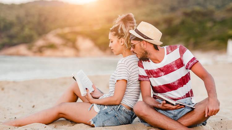 Los mejores libros para leer este verano