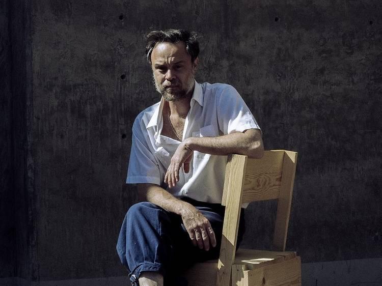 """Rodrigo Amarante: """"Todos fazemos parte, todos merecemos amor"""""""