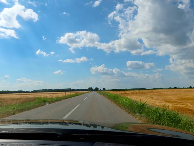 slavonia, slavonija, summer, ljeto, travel, trip, itinerary