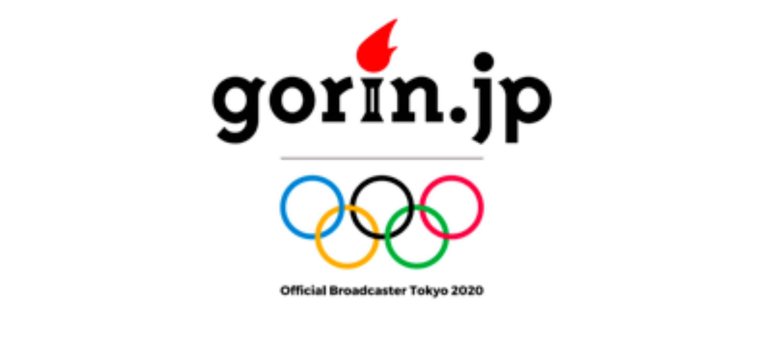 Gorin.jp