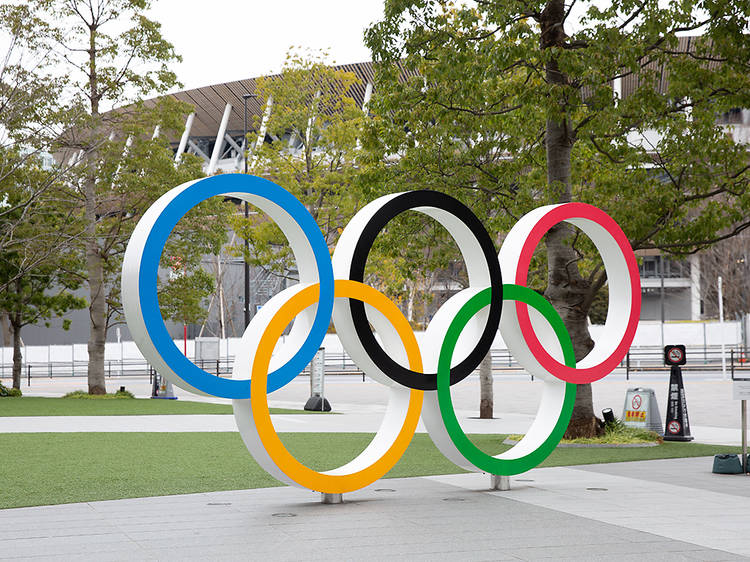 Tokyo Olympics 2021: What to expect and how to watch in Hong Kong