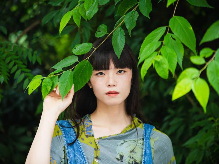 「片袖の魚」主演イシヅカユウに聞く映画界のトランスジェンダー描写