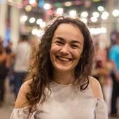 Raquel Dias da Silva