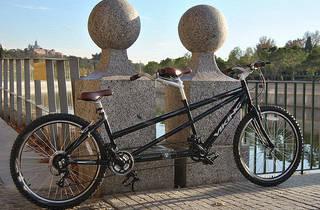 Mi Bike Río