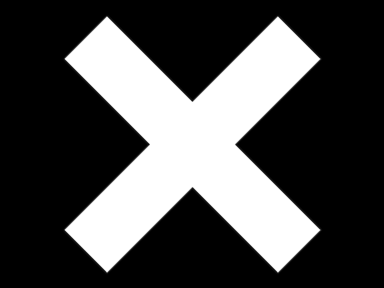 """""""Do You Mind"""" by the xx"""