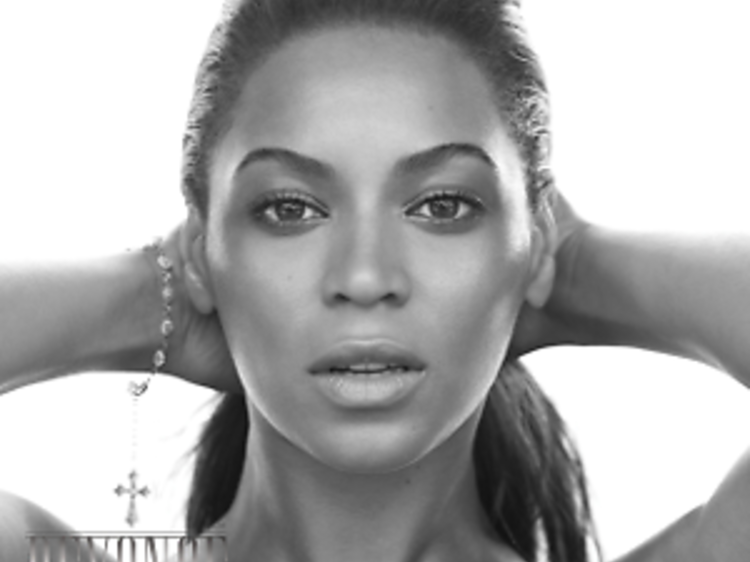 """Video Phone"" by Beyoncé"