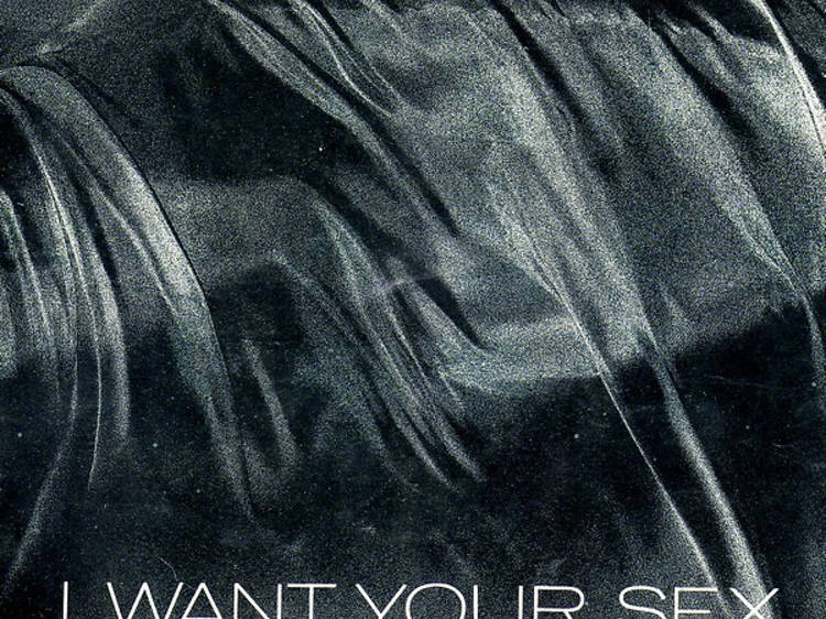 """""""I Want Your Sex"""" by George Michael"""