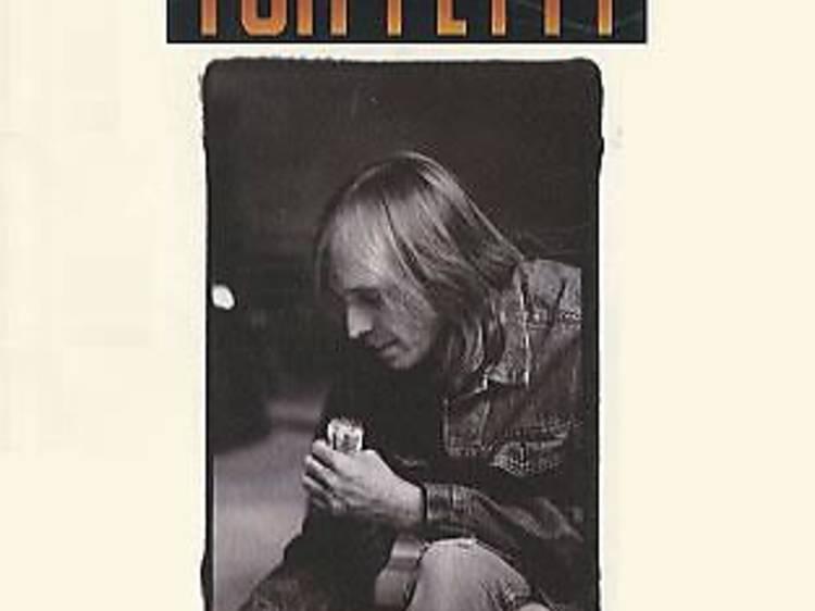 """Free Fallin'"" by Tom Petty"