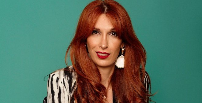 Valeria Vegas (Mista Estudio)
