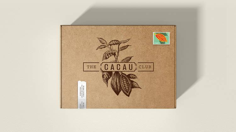 The Cacau Club