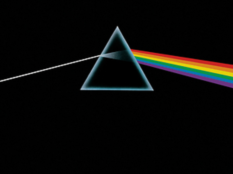 """""""The Great Gig in the Sky"""" by Pink Floyd"""