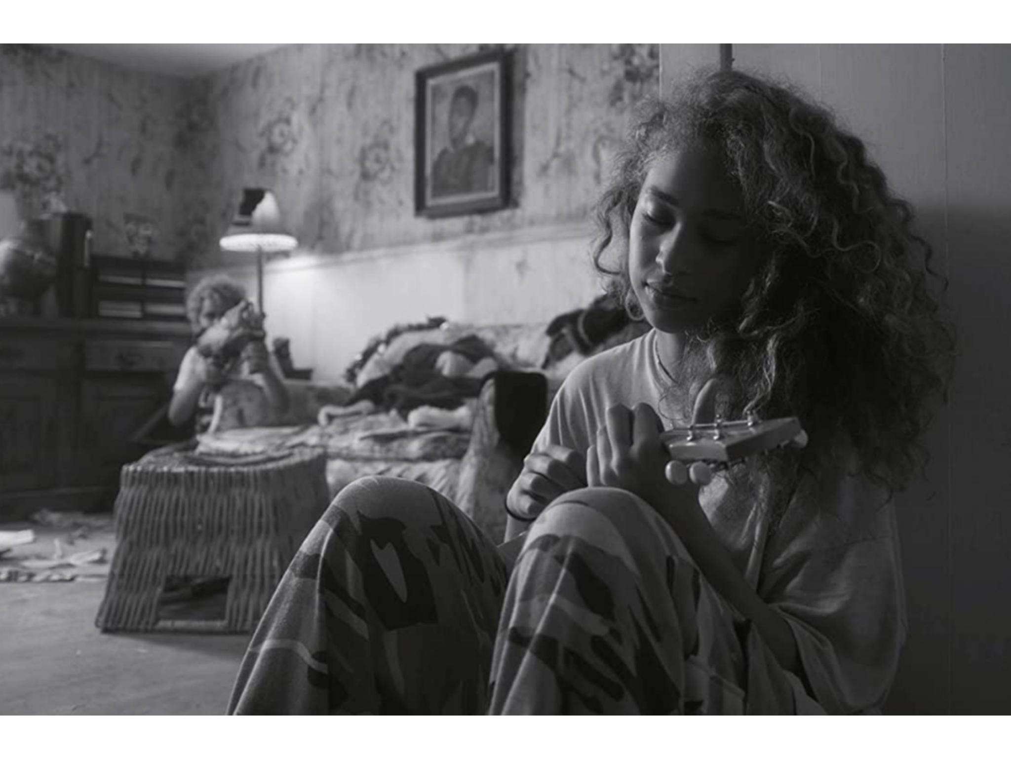 Filme, Cinema, Drama, Sweet Thing - Infância à Deriva (2020)