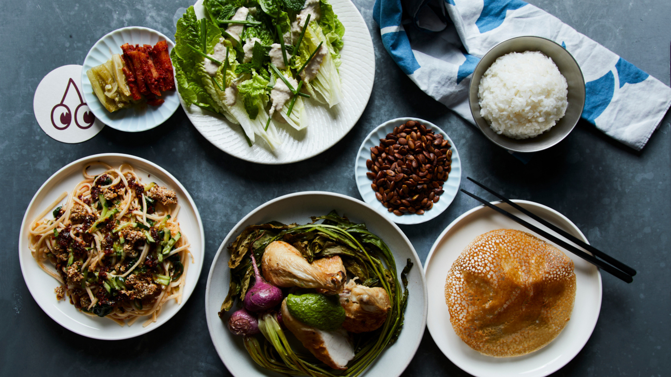 Game changing food delivery service Providoor is launching in Sydney this weekend