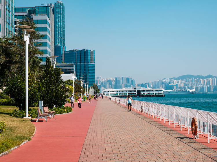 Hung Hom: Ultimate guide