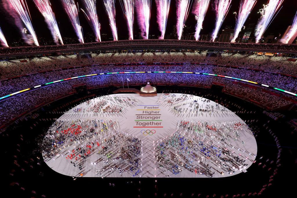 東京オリンピックを印象深いものにした7つのこと