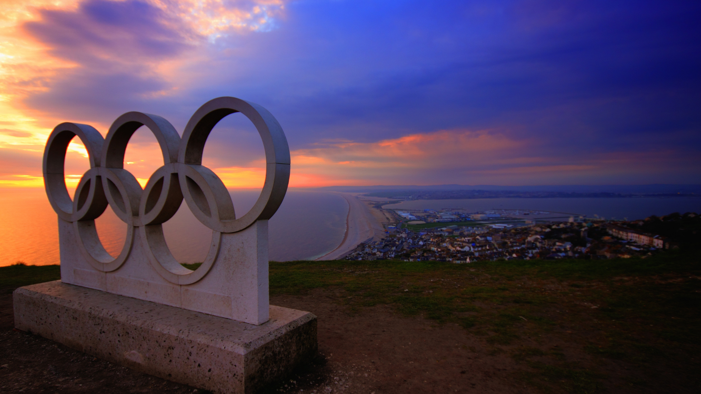 Here's how you can watch the Tokyo Olympics from home