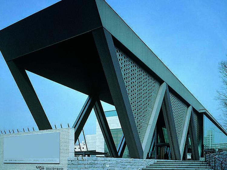 東京オリンピック期間中、都内美術館が月曜日開館へ