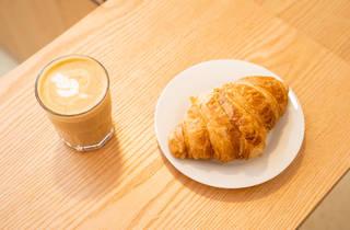 Umi Café