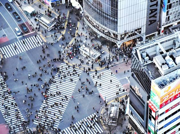 東京都で新型コロナ3000人超え、過去最多に