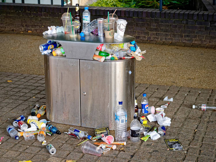 London's most complained about councils… revealed!