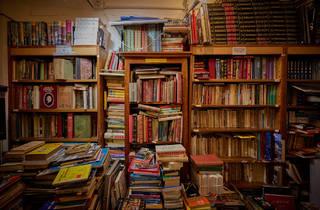 Lily Bookshop
