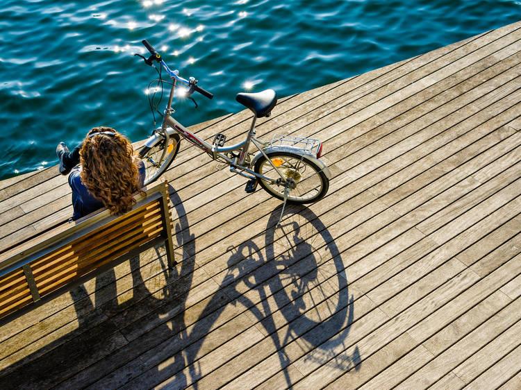 50 coses que has de fer a BCN