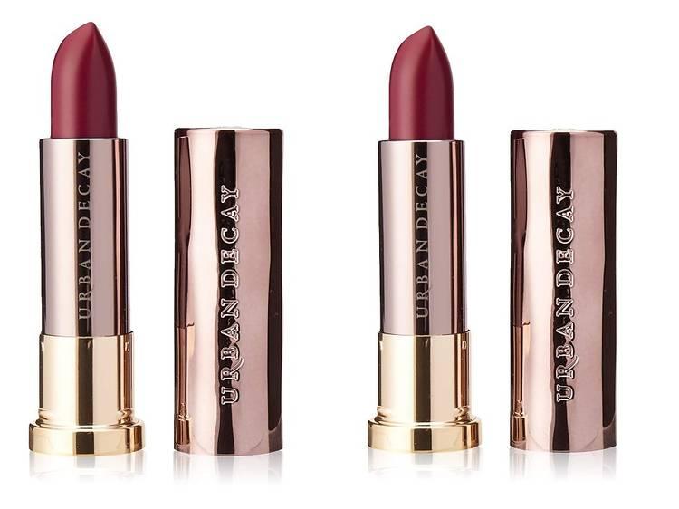 Vice Lipstick Urban Decay