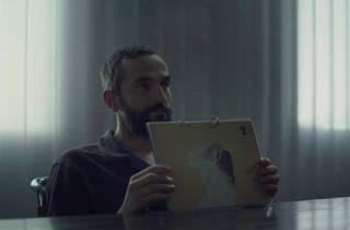 Apples (Mila) (Cineplaza Matadero)
