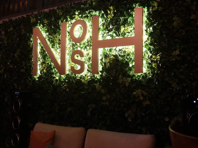 Nosh, rijeka, restaurant, restoran