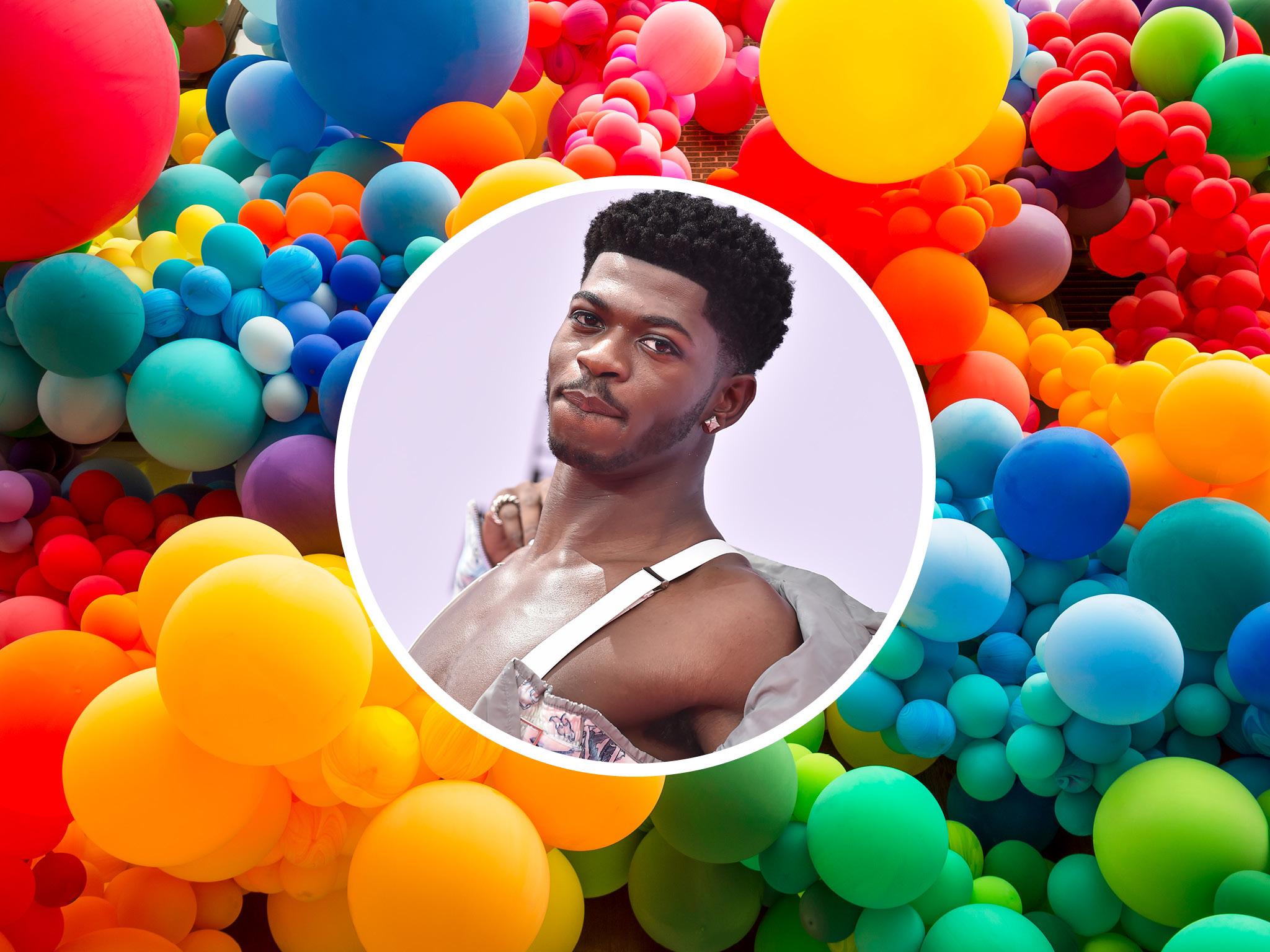 20 Best Gay Songs LGBTQ+ Songs To Celebrate Pride All Year