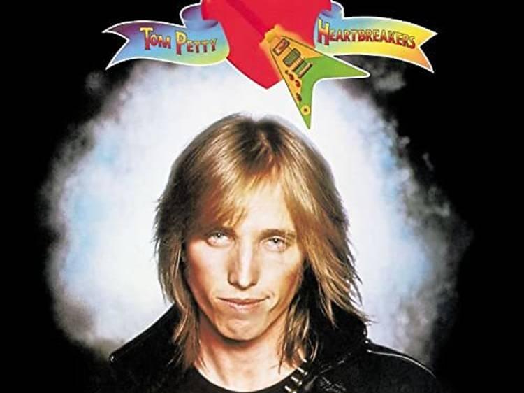 """American Girl"" by Tom Petty & the Heartbreakers"