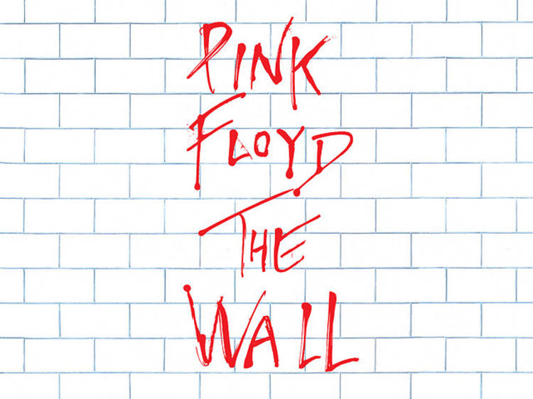 """""""Comfortably Numb"""" by Pink Floyd"""
