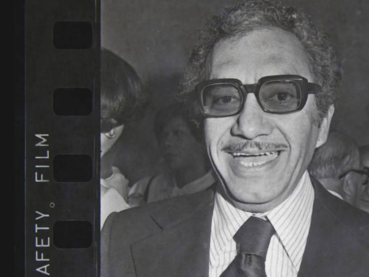 Red privada. ¿Quién mató a Manuel Buendía?