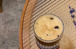 Hikari Coffee