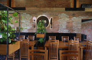 crna, svinja,  restaurant, restoran, slavonija, slavonia