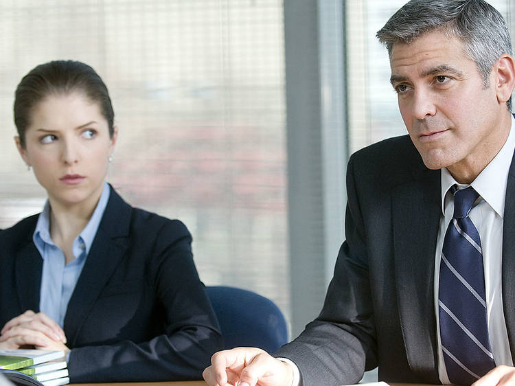 8 best movies to watch if you miss working in the office