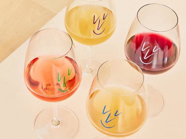 vinvinvin