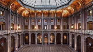 Palácio da Bolsa