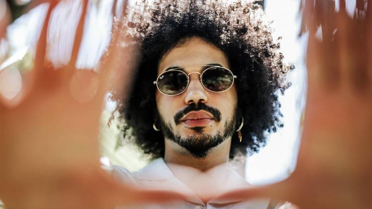 Música, Afrobeat, June Freedom