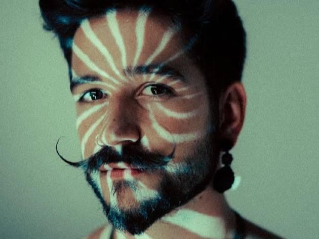 Camilo (Sony Music)