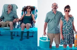 Turistas (Fernán Gómez)