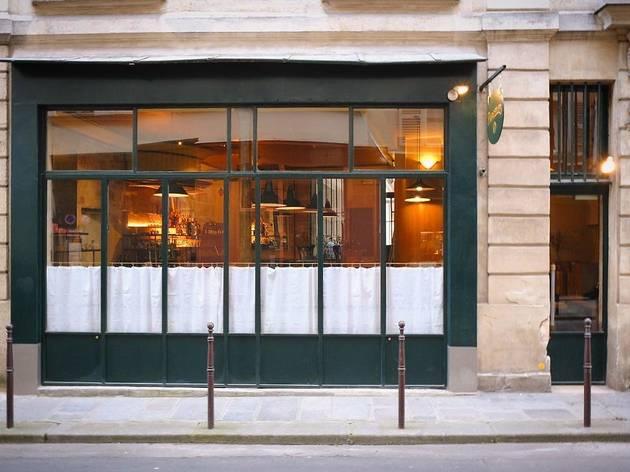 Parcelles (Paris)