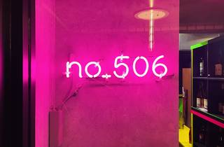 no.506