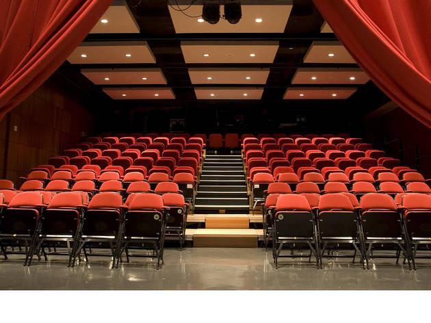 Teatro Independente de Oeiras