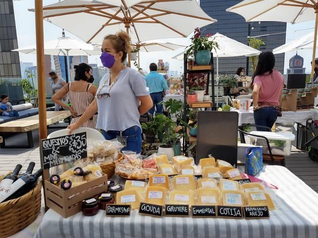 Bazar Bazar Eco Madre Tierra