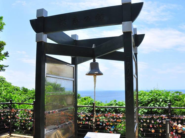 Ryuren Bell of Love