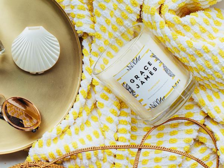 The best local candle brands to shop in Melbourne